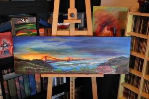Artwork 9-4-15 - 5