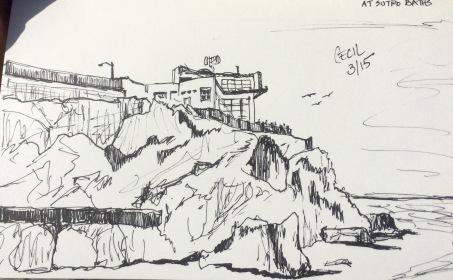 Art - Drawings 9-4-15 - 7