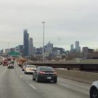 Laugh. Love. Live. Chicago.