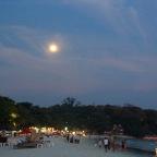 Go Thailand: Go Full Moon