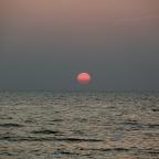 Go Thailand: Go Sunrise. Go Sunset