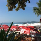 Go Thailand: Day 5 – Two Tickets to Paradise