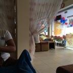 Go Thailand: Day 4 – Thai Massages