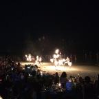 Go Thailand: Day 7 – Go Firestorm
