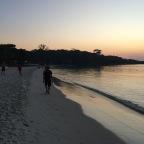 Go Thailand: Day 6 – Go Beach