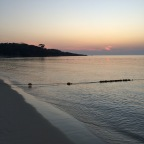 Go Thailand: Day 6 – Go Sunrise