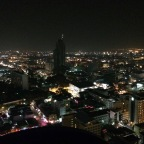 Go Thailand. Go Pattaya.