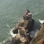 Golden Gate Deep Thoughts_5008