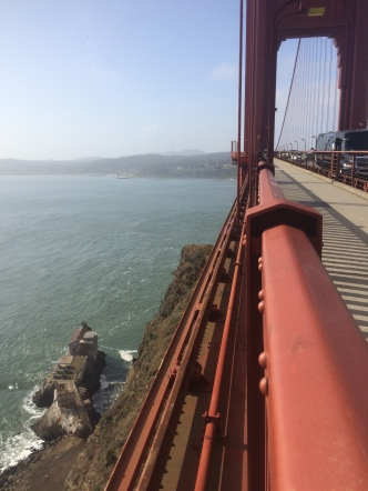 Golden Gate Deep Thoughts_5011