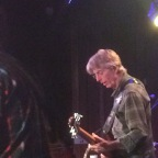 The Grateful Dead… Phil Lesh and Friends at Terrapin Crossroads