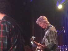 Secret of My SucCecil: Phil Lesh & Friends