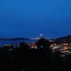 Moonlight in Sausalito, Part Three