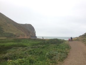 Tennessee Valley Trail & Beach_5564