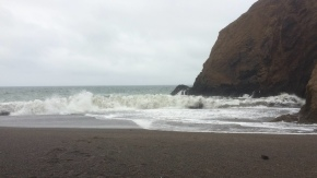 Tennessee Valley Trail & Beach_5578
