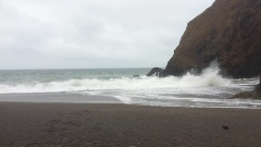 Tennessee Valley Trail & Beach_5580