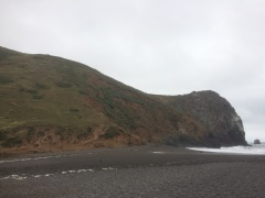 Tennessee Valley Trail & Beach_5586