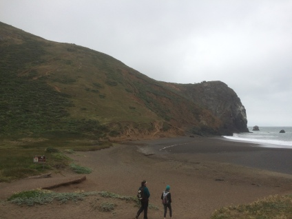 Tennessee Valley Trail & Beach_5593