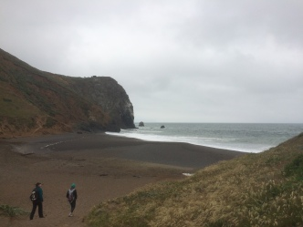 Tennessee Valley Trail & Beach_5594