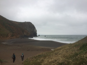 Tennessee Valley Trail & Beach_5595