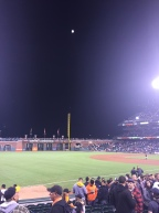 Secret of My SucCecil: Cubs vs Giants, Game 2