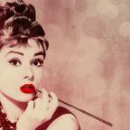 Taylor v. Audrey