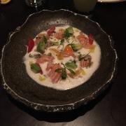 Secret of My SucCecil: Chicago Restaurant