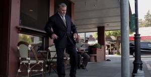 The Original Gentleman: Video 2