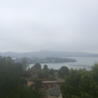 Dedicated to Sausalito Sunrises – 25 Aug 2015