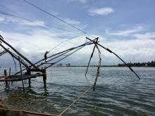 Fort Kochi 7