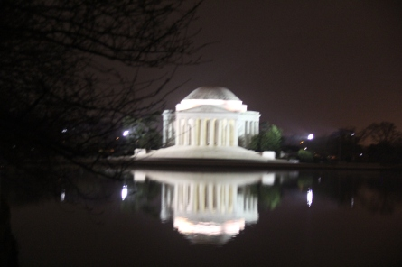 Jefferson Memorial_1391