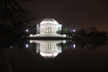 Jefferson Memorial_1397