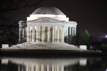 Jefferson Memorial_1398