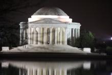 Jefferson Memorial_1398