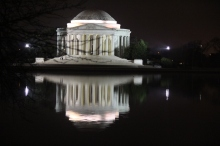 Jefferson Memorial_1399