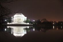 Jefferson Memorial_1401