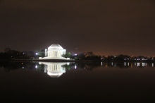 Jefferson Memorial_1406