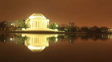 Jefferson Memorial_1420