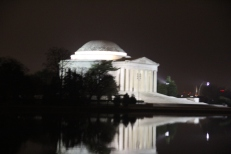 Jefferson Memorial_1422