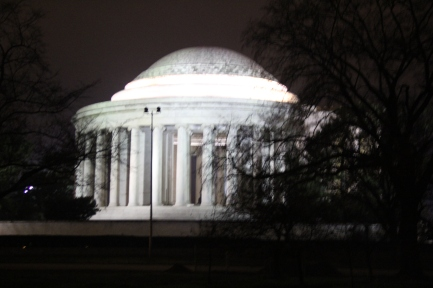 Jefferson Memorial_1425