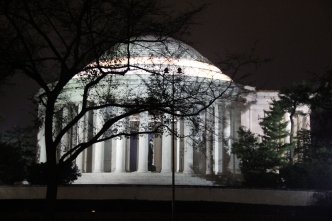 Jefferson Memorial_1428