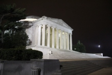 Jefferson Memorial_1443