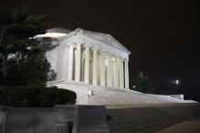 Jefferson Memorial_1443