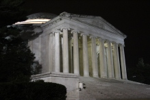 Jefferson Memorial_1446