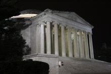 Jefferson Memorial_1446