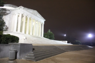 Jefferson Memorial_1447