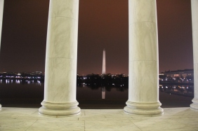 Jefferson Memorial_1458