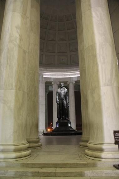 Jefferson Memorial_1460