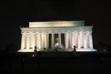 Lincoln Memorial_1241