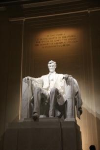 Lincoln Memorial_1250