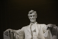 Lincoln Memorial_1257